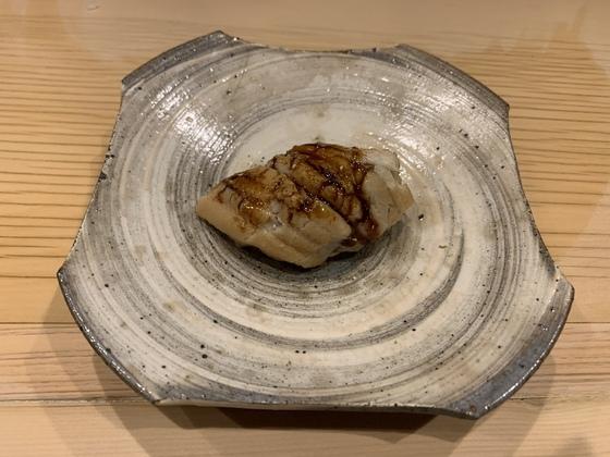 f:id:fuwari-x:20190903102828j:plain