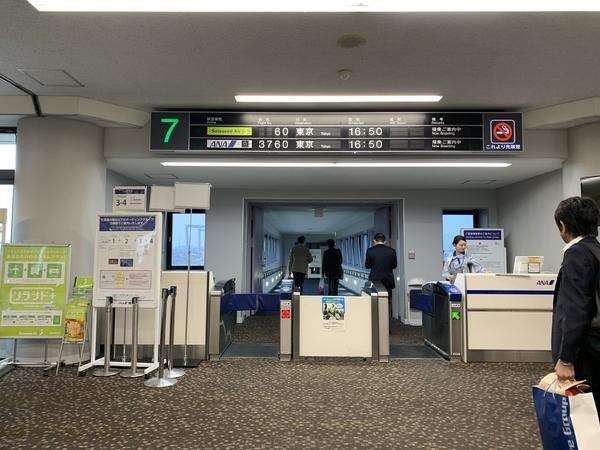 f:id:fuwari-x:20191115132232j:plain