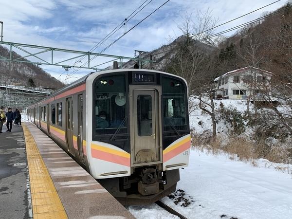 f:id:fuwari-x:20191209113547j:plain