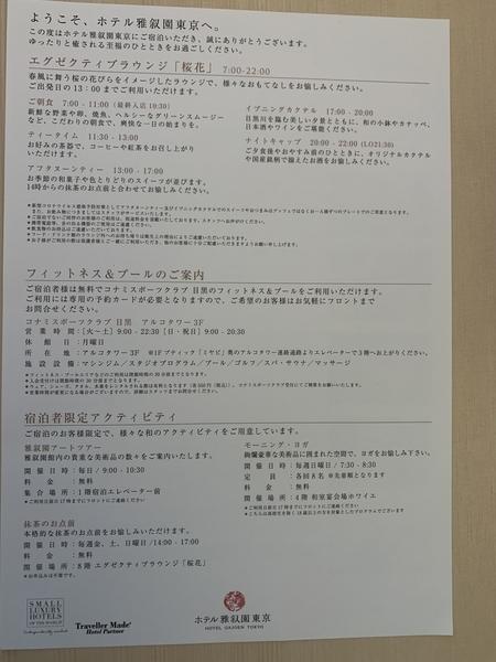 f:id:fuwari-x:20201019152821j:plain