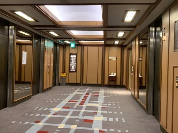 f:id:fuwari-x:20201104111119j:plain