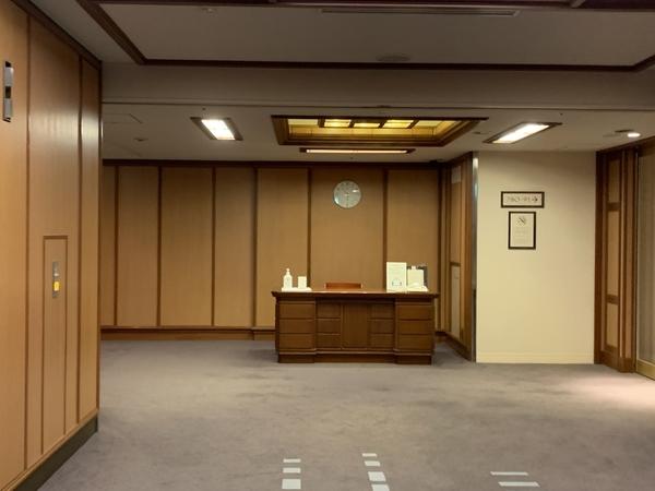 f:id:fuwari-x:20201104111130j:plain