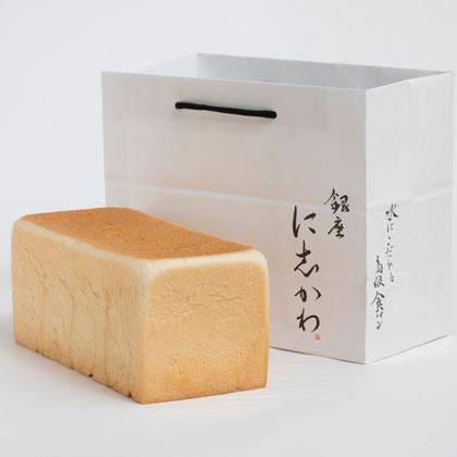f:id:fuwari-x:20201120123311j:plain