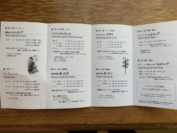 f:id:fuwari-x:20201125132539j:plain