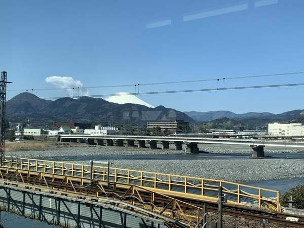 f:id:fuwari-x:20210316105547j:plain