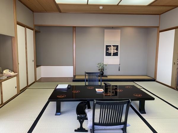 f:id:fuwari-x:20210316110350j:plain