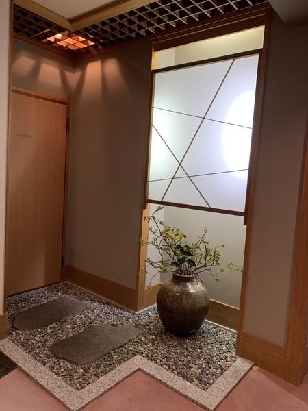 f:id:fuwari-x:20210316110450j:plain
