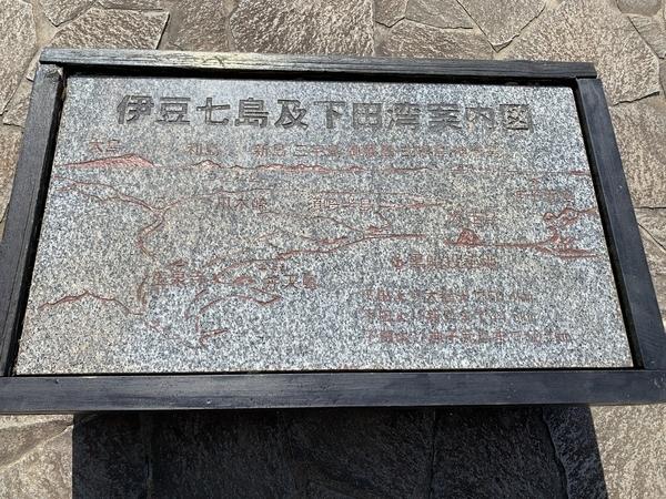 f:id:fuwari-x:20210316130706j:plain