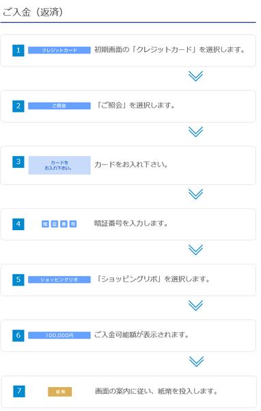 f:id:fuwari-x:20210413094206p:plain