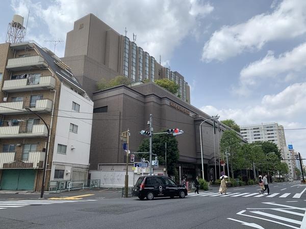f:id:fuwari-x:20210506144402j:plain