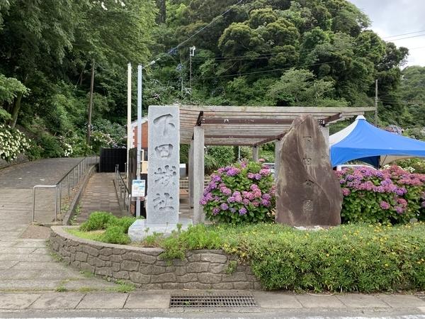 f:id:fuwari-x:20210623152109j:plain