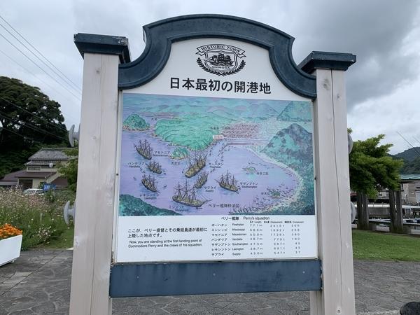f:id:fuwari-x:20210623152312j:plain