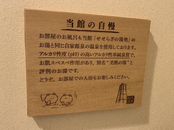 f:id:fuwari-x:20210628101454j:plain