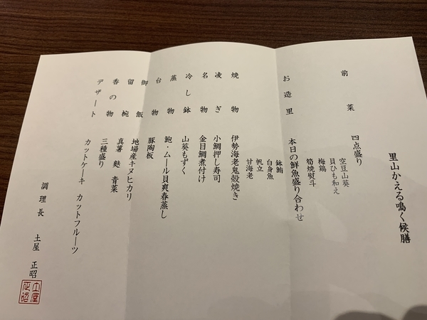 f:id:fuwari-x:20210702165511j:plain