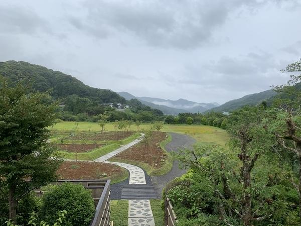 f:id:fuwari-x:20210708122249j:plain