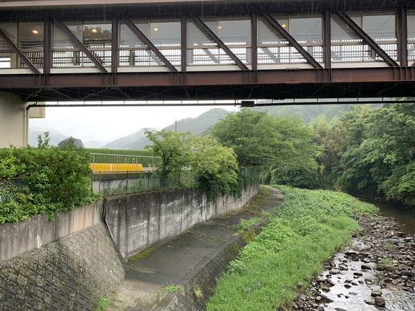f:id:fuwari-x:20210708122704j:plain