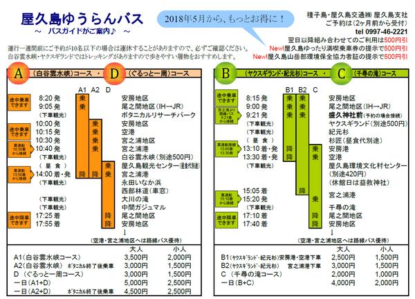 f:id:fuwari-x:20210831112802p:plain