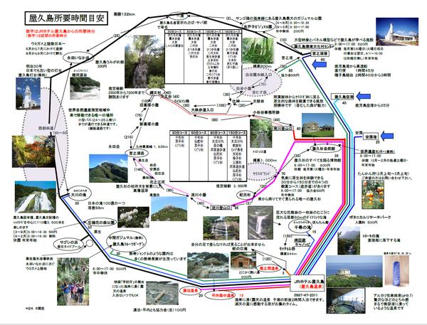f:id:fuwari-x:20210831112806p:plain
