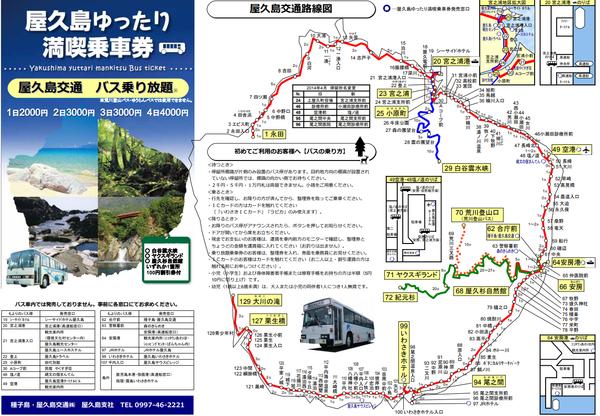 f:id:fuwari-x:20210831112816p:plain