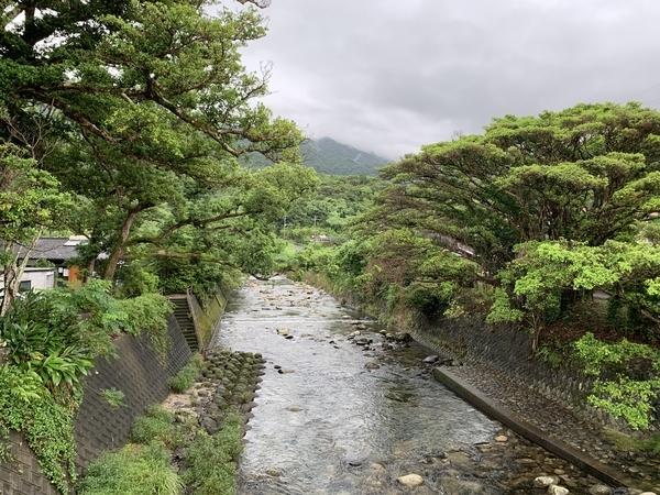 f:id:fuwari-x:20210906121852j:plain