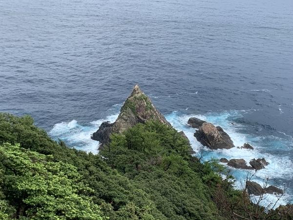 f:id:fuwari-x:20210906135924j:plain