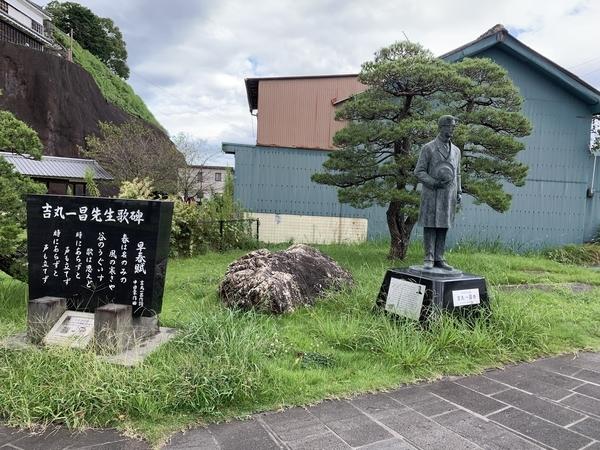 f:id:fuwari-x:20211007091351j:plain