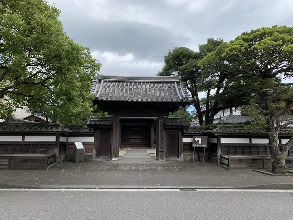 f:id:fuwari-x:20211007091547j:plain