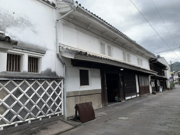 f:id:fuwari-x:20211007092408j:plain