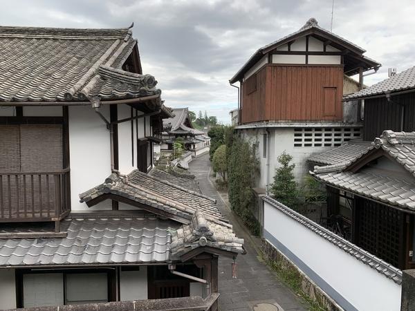 f:id:fuwari-x:20211007092643j:plain