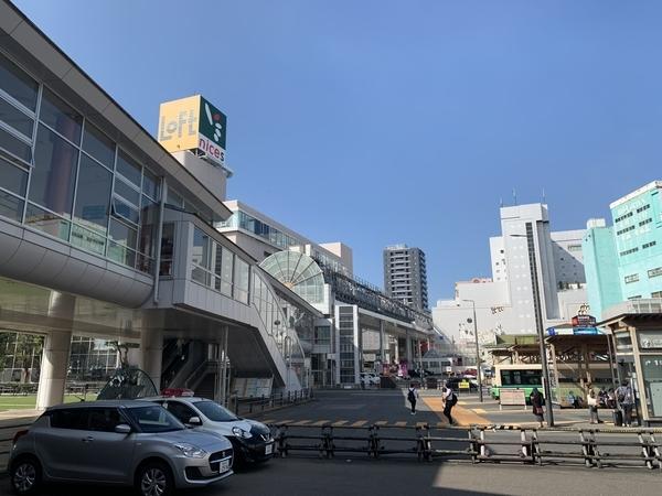 f:id:fuwari-x:20211008135729j:plain