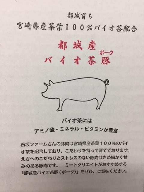 f:id:fuwarimama:20170306090932j:plain
