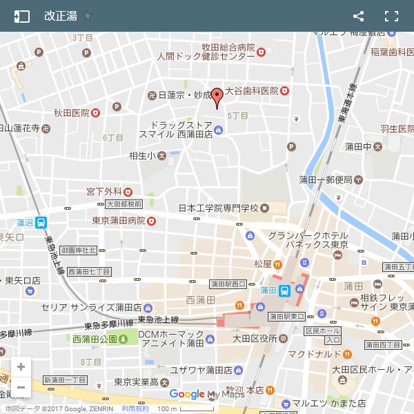 f:id:fuwarimama:20170321202050p:plain
