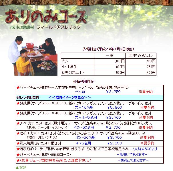 f:id:fuwarimama:20170324175533p:plain