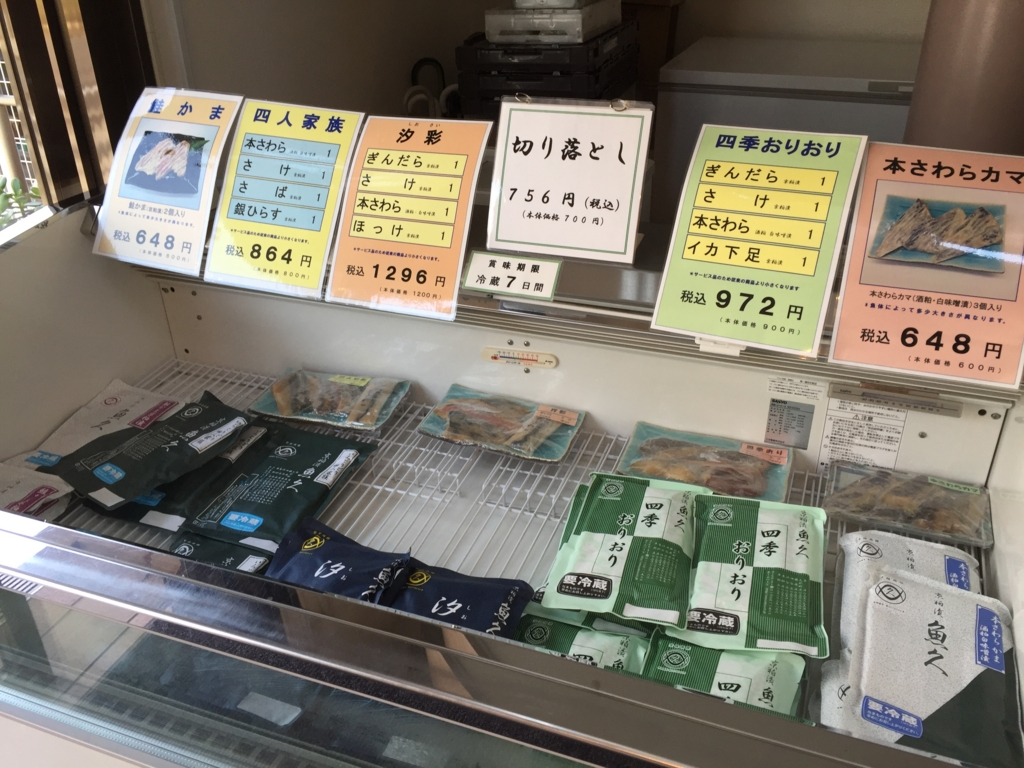 f:id:fuwarimama:20170414131050j:plain