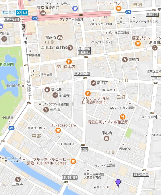 f:id:fuwarimama:20170414131735p:plain
