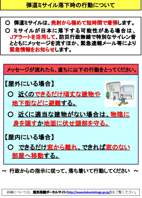 f:id:fuwarimama:20170421135412p:plain