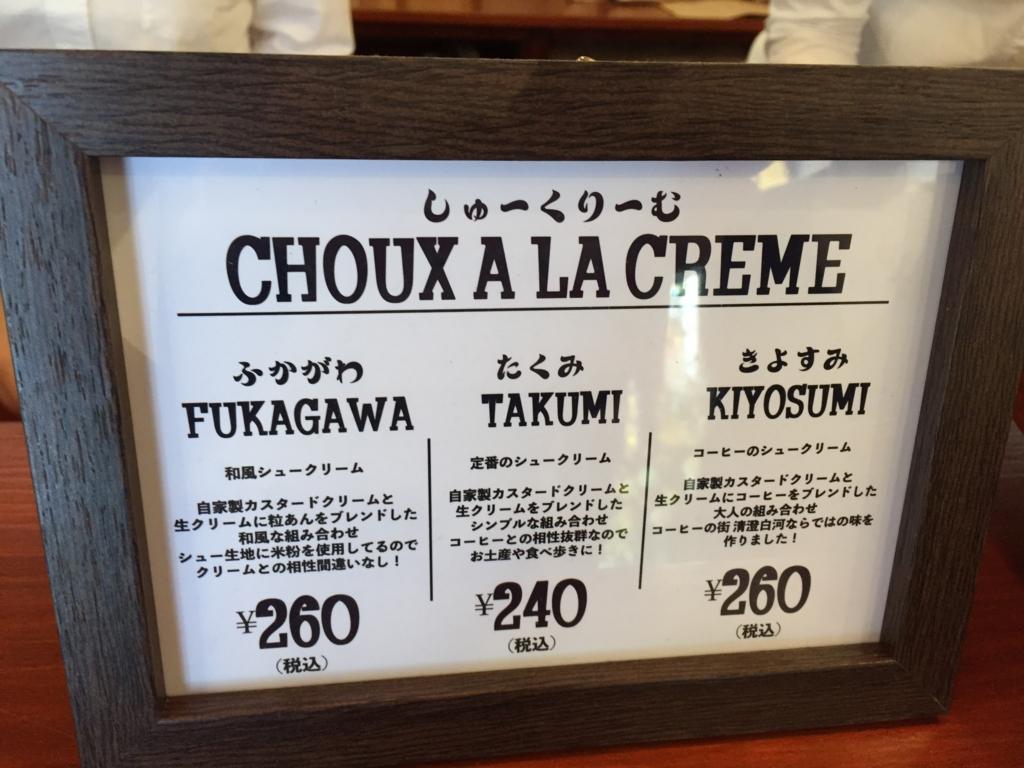 f:id:fuwarimama:20170426125318j:plain