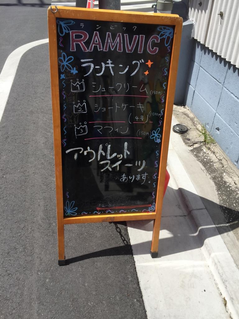 f:id:fuwarimama:20170502141124j:plain