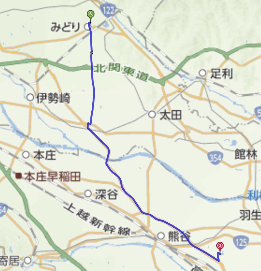 f:id:fuwarimama:20170921130007p:plain