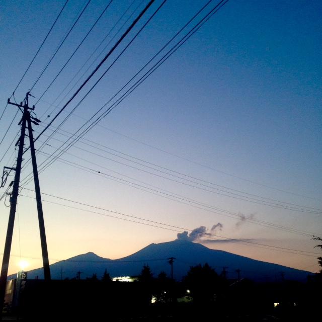 f:id:fuwarirurara:20170519190808j:plain