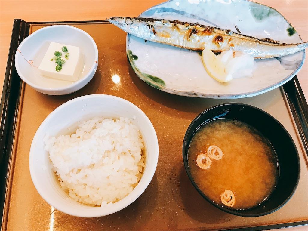 f:id:fuwasan:20170925132929j:image