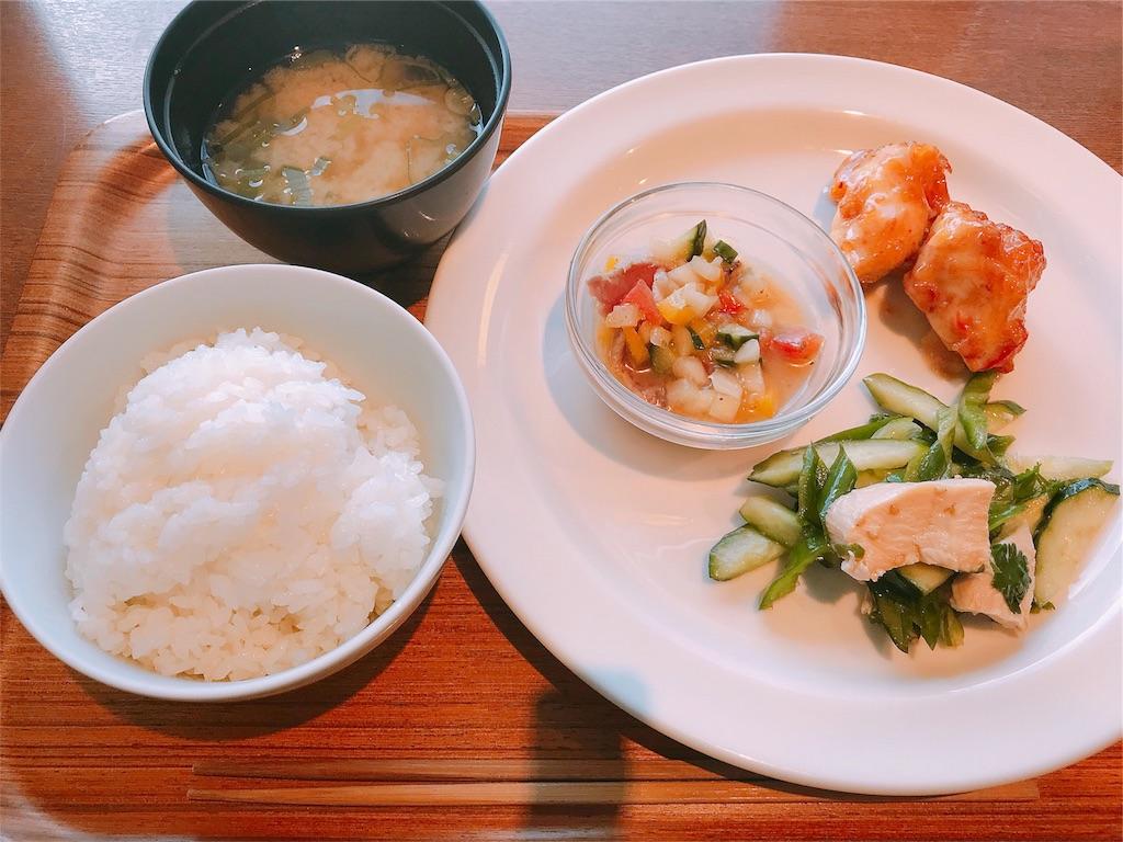 f:id:fuwasan:20171004120709j:image