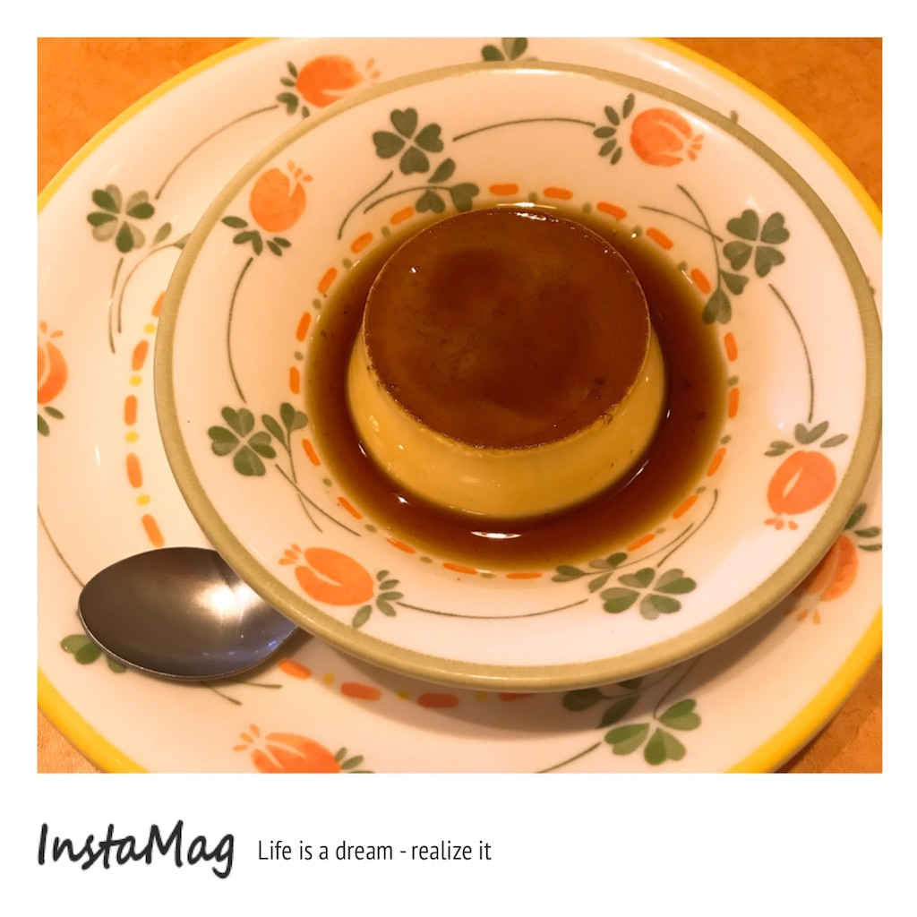 f:id:fuwasan:20171009122527j:image
