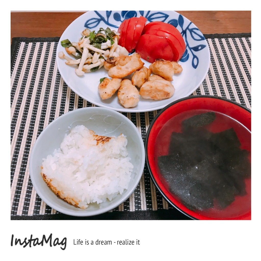 f:id:fuwasan:20171020162528j:image