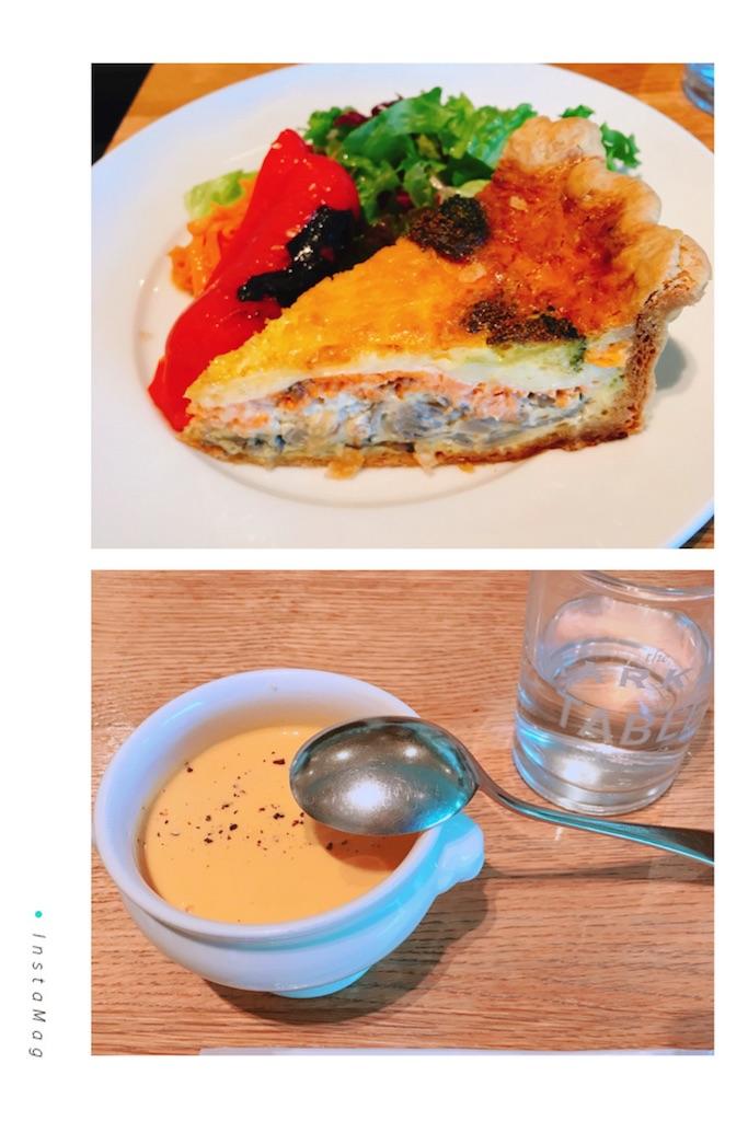 f:id:fuwasan:20171101170123j:image