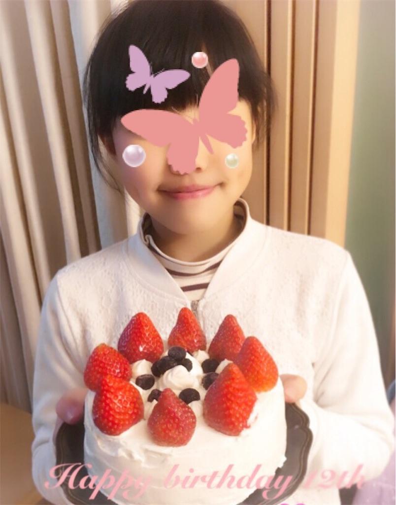 f:id:fuwawapan:20180119082715j:image