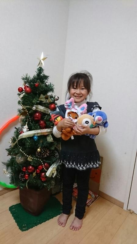 f:id:fuya3076:20171129171317j:plain