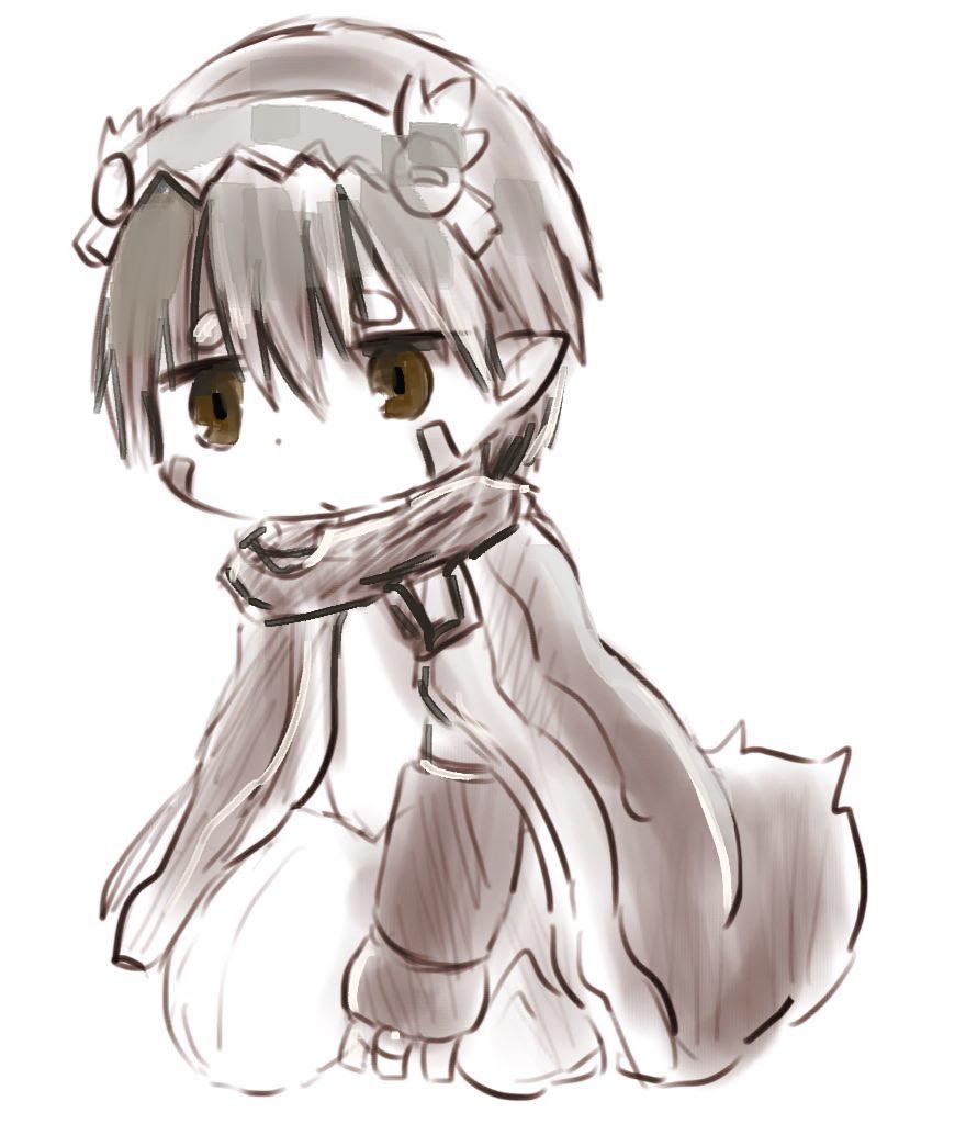 f:id:fuyaho:20200715203453j:plain