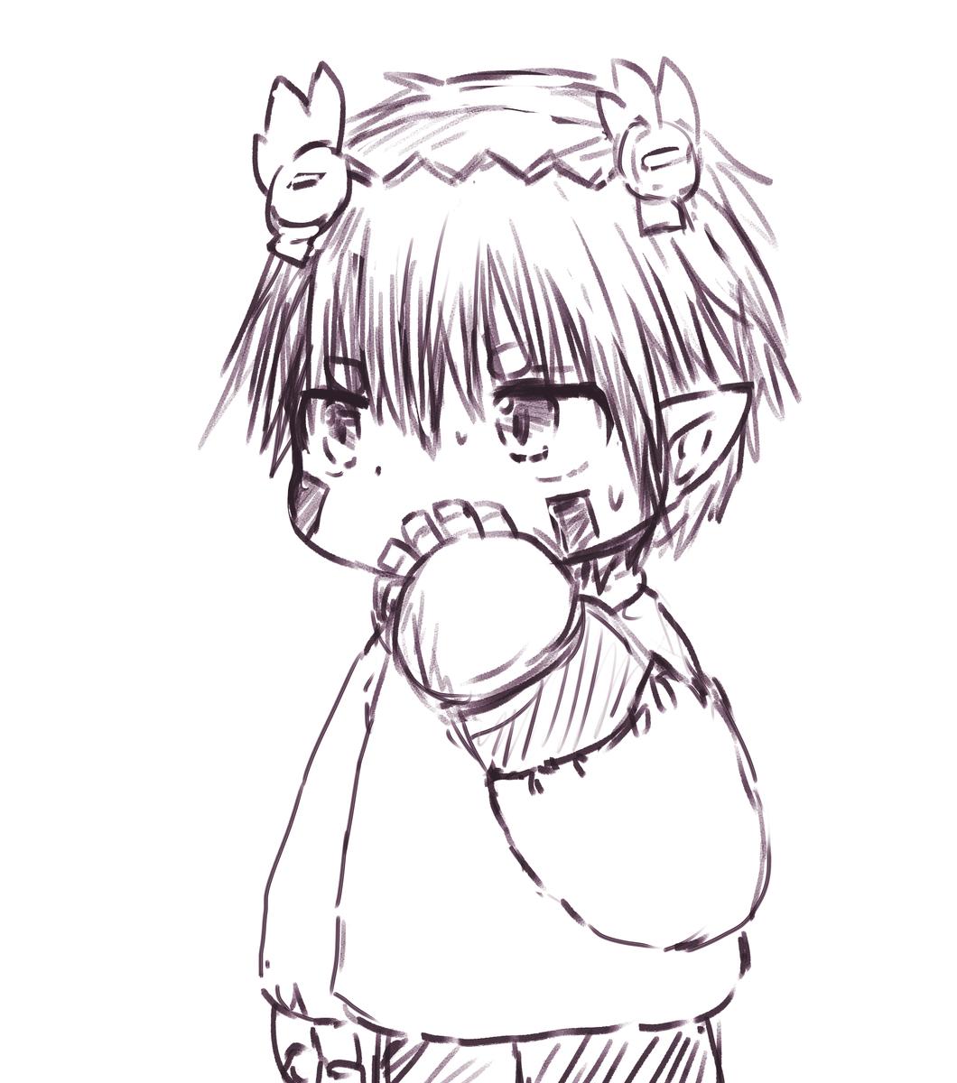 f:id:fuyaho:20210330214632j:plain