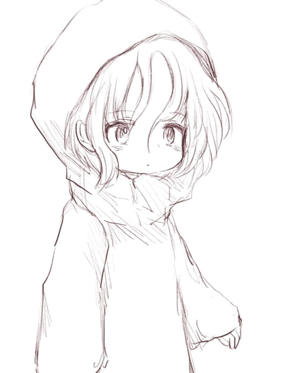 f:id:fuyaho:20210408210732j:plain